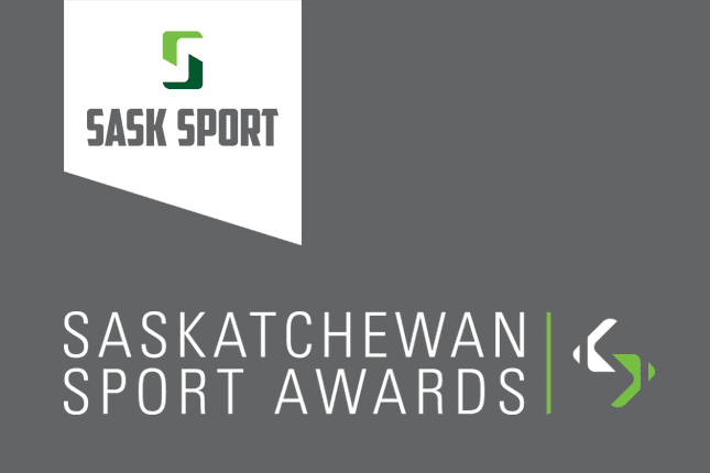 Saskatchewan Sport Awards celebrate athletes, coaches, officials and volunteers