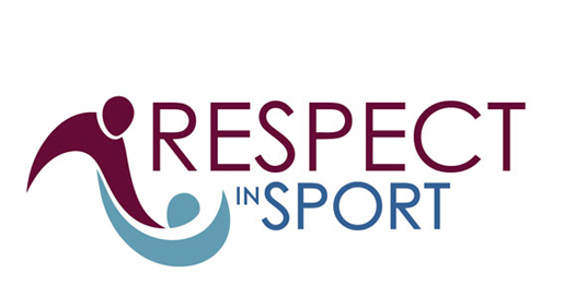 Positive sport experiences found in safe, healthy and fun environments