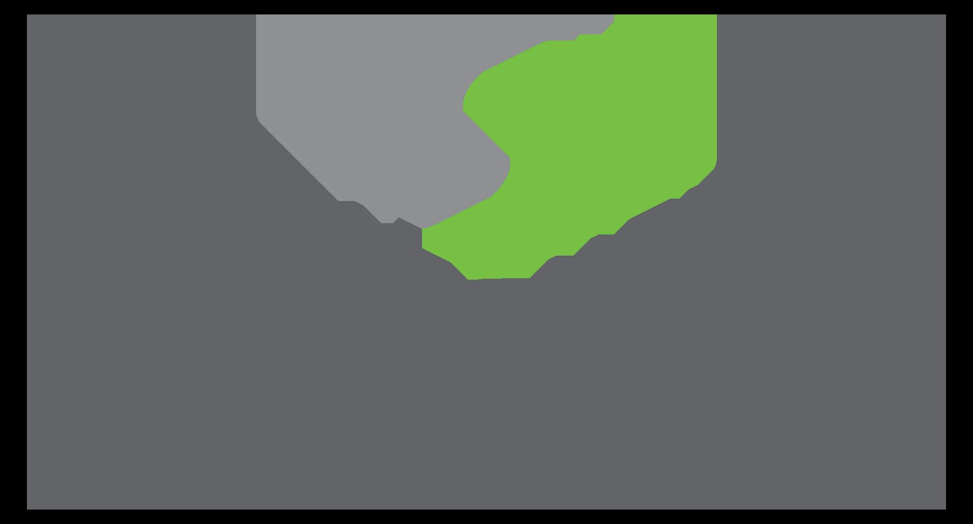 2021 Saskatchewan Sport Awards Nominations Open