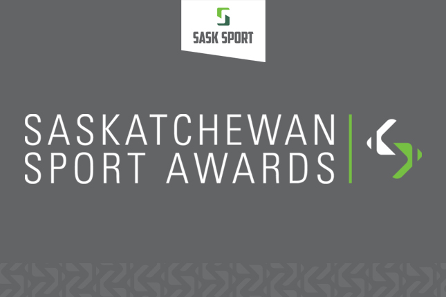 Nominations for Saskatchewan Sport Awards open