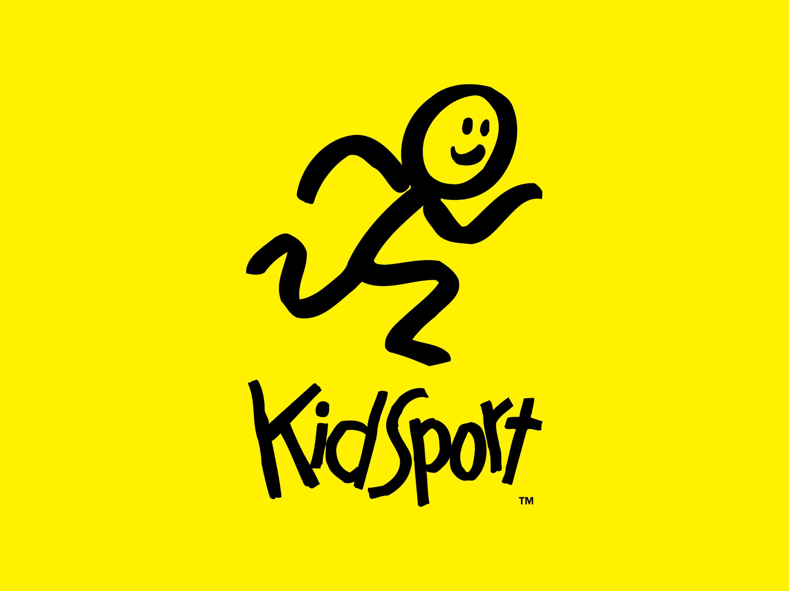 KidSport Month kicks off May 1