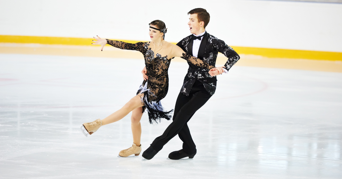 2022 Skate Canada – Saskatchewan Sectionals Championships