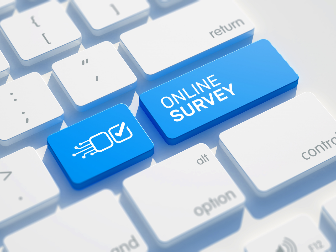 Survey – Experiences of Women Coaching in Saskatchewan